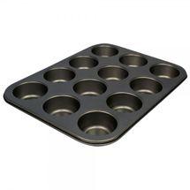 BLAUMANN - Plech na 12 ks muffin , BL-3159