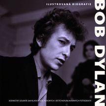 Bob Dylan – ilustrovaná biografie