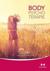 Body-psychoterapie - Tree Stauntonová