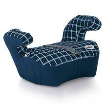 CAM - Autosedačka Cushion 15-36 kg