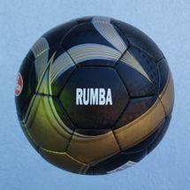 CASALLIA - Futbalová lopta Rumba 4 vrstvová