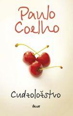 Cudzoložstvo - Paulo Coelho