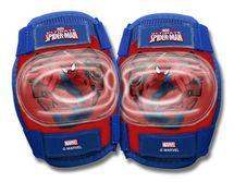 DINO BIKES - Detské chrániče Spiderman