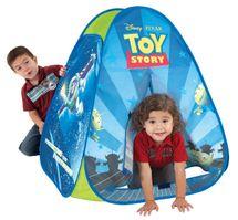 DISNEY - Detský stan - Toy Story