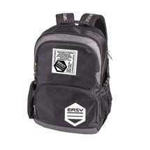 EASY - Školský batoh - športový