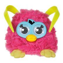HASBRO - Furby - Party Rokeri
