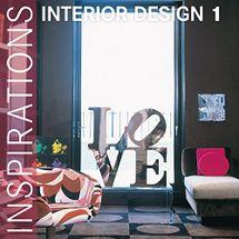 Interior Design 1