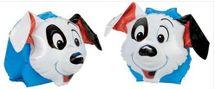 INTEX - detské rukávniky Disney Animal and Friends