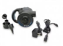 INTEX - elektrická dobíjacia pumpa 66622