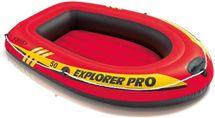 INTEX - nafukovací čln Explorer Pro 50 58354