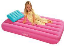 INTEX - nafukovacia posteľ s podhlavníkom 48771