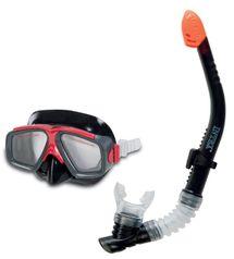 INTEX - potápačská súprava Surf Rider