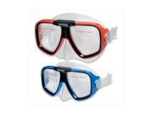 INTEX - potápačské okuliare Reef Rider