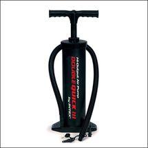 INTEX - pumpa na nafukovanie 48 cm