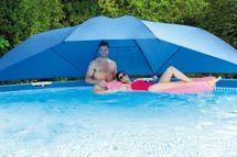 INTEX - Slnečník na bazén 28050