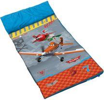 JOHN - Detský spací vak Planes 75303