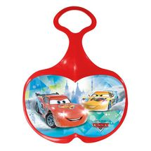 JOHN - Klzák na sneh Cars 652502