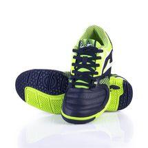 JOMA - DRIW.720.IN Sálová obuv vel.39