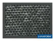 LANAFORM - Uhlíkový filter do odvlhčovača Dehumidifier S1