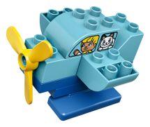 LEGO - Moje Prvé Lietadlo