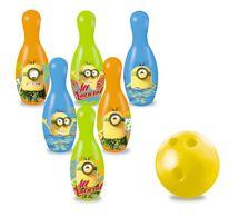 MONDO - Bowling Mimoni 28207