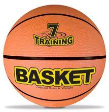 MONDO - lopta Basket training na basketbal 13041