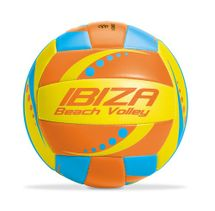 MONDO - lopta Ibiza na plážový volejbal 13281