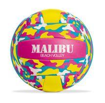 MONDO - lopta Malibu na plážový volejbal 13427