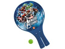 MONDO - plážová hra Avengers 15006