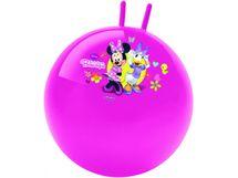 MONDO - skákacia lopta Minnie Mouse 06/969