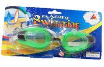 Plavecké Okuliare Detské