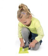 SMOBY - 24495 Detský upratovací set