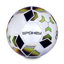 SPOKEY - AGILIT Futbalová lopta zelená vel.5