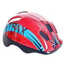 SPOKEY - ATRAX Detská cyklistická prilba