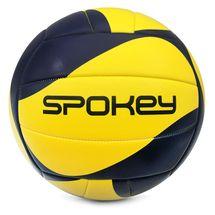SPOKEY - BULLET 1 Volejbalová lopta rozm.5