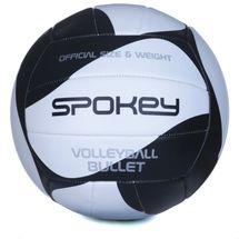 SPOKEY - BULLET 2 Volejbalová lopta rozm.5