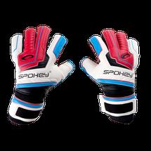 SPOKEY - CHAMPION Brankárske rukavice roz.10