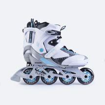 SPOKEY - ELENE Kolieskové korčule ABEC7 Chrom veľkosť 38