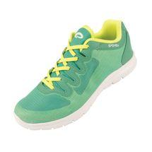 SPOKEY - LIBERATE 1 Dámská tréninková obuv zelená vel. 37