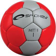 SPOKEY - MITT II Lopta na hádzanú č.1, 50 - 52 cm
