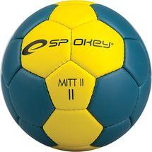 SPOKEY - MITT II Lopta na hádzanú č.2, 54 - 56 cm