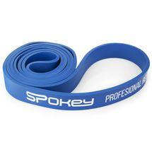 SPOKEY - POWER II odporová guma modrá odpor 15-20 kg
