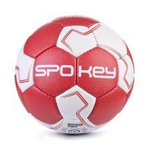 SPOKEY - RIVAL lopta na hádzanú č.3, muži, 58-60 cm