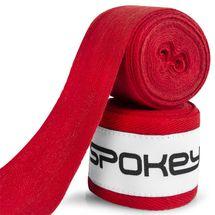 SPOKEY - SAIFA červená