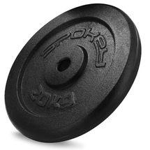 SPOKEY - SINIS - Závažie20kg