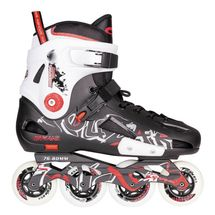 SPOKEY - SKYLAR - Slalomové Kolieskové Korčule č. 41
