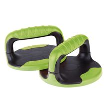 SPOKEY - STAMBAR - podpora pri cvičení kľukov