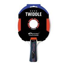SPOKEY - TWIDDLE Pinpongová raketa