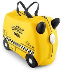 TRUNKI - Cestovný kufrík TRUNKI - Taxi