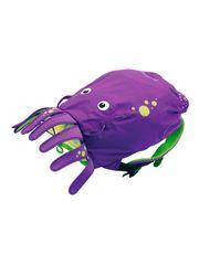 TRUNKI - Nepremokavý ruksak - Octopus (7.5L)